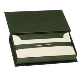 Rössler Paper Royal Chamois - Kartenkassette