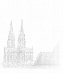 Rössler Traueranzeigen - Kölner Dom