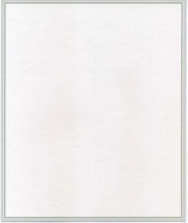 Rössler Traueranzeigen - Dezent 2 Farbenrand