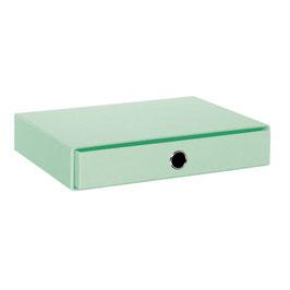 Rössler S.O.H.O. Mint - Schubladenbox