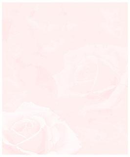 Rössler Traueranzeigen - Rose Harmonie