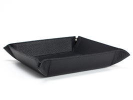 PA Taschenleerer - Impuls Rind-Nappa-Leder