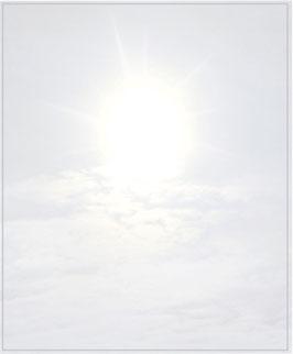 Rössler Traueranzeigen - Himmel