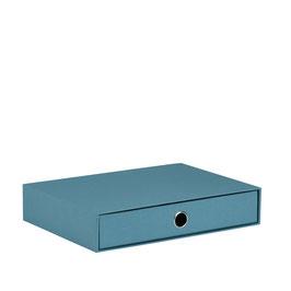 Rössler S.O.H.O. Denim - Schubladenbox