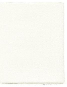 Artoz Corona Briefbogen, Bütten handgeschöpft, Karton mit 50 Briefbogen