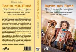 Berlin mit Hund Stadtwanderungen - hier ausverkauft
