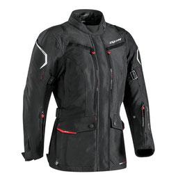 CROSSTOUR donnanero giacca Ixon 105102021