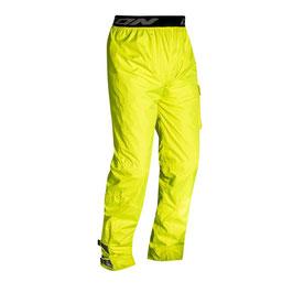 DOORN Pantalone Antipioggia Ixon 200101046