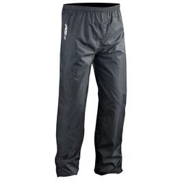 Compact Pant pantaloni antipioggia uomo Ixon 200101039