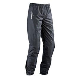 Compact Pant pantaloni antipioggia donna Ixon 200101020