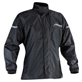 Compact giacca antipioggia donna Ixon 105102020