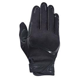 RS LIFT 2.0 black guanto estivo uomo Ixon 300101009-1001