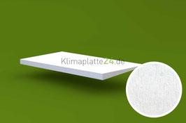 Keilplatte - Klimaplatten Zuschnitt