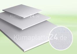 Calciumsilikatplatte CS-1000lite