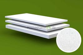Klimaplatte KP25