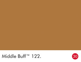 Middle Buff - 122
