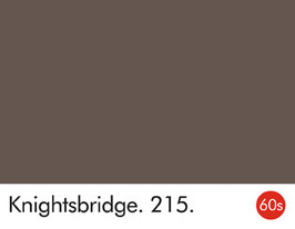 Knightsbridge - 215