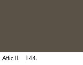Attic II - 144