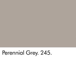 Perennial Gray - 245