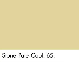 Stone Pale Cool - 65