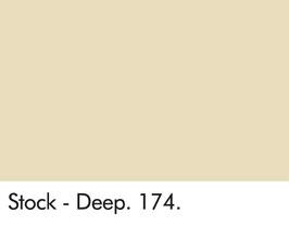 Stock Deep - 174