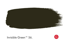 Invisible Green - 56
