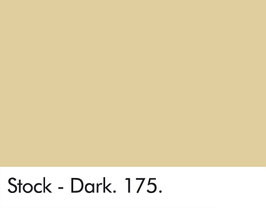 Stock Dark - 175