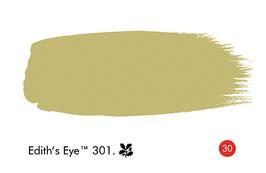 Ediths' Eye - 301