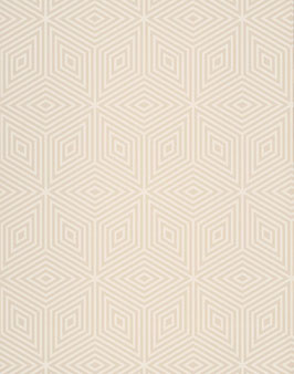 MARQUETRY TILE - LEATHER