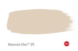 Beauvais Lilac - 29