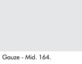 Gauze Mid - 164
