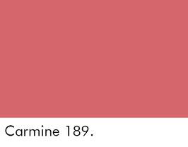 Carmine - 189