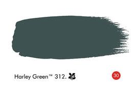 Harley Green - 12