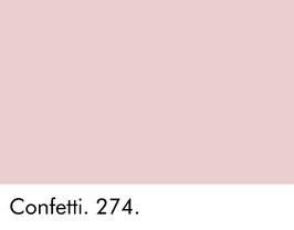 Confetti - 274