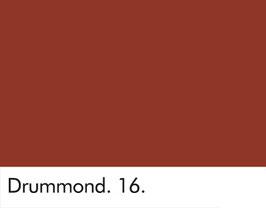 Drummond - 16