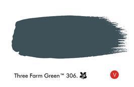 Three Farm Green - 306