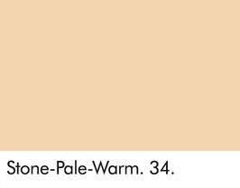 Stone-Pale-Warm - 34