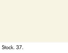 Stock - 37