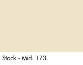 Stock Mid - 173