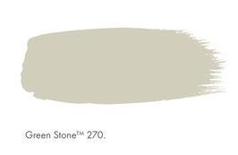 Green Stone - 270