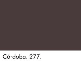 Córdoba - 277