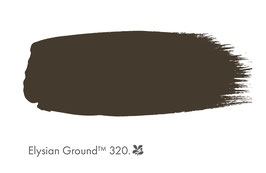 Elysian Ground - 320