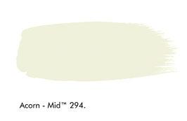 Acorn - Mid - 294