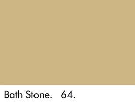 Bath Stone - 64