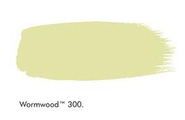 Wormwood - 300