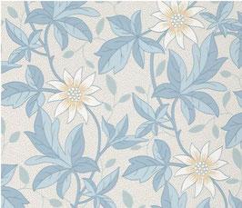 Monroe - Dawn Flower