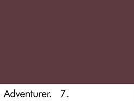 Adventurer - 7
