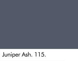 Juniper Ash - 115