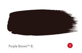 Purple Brown - 8