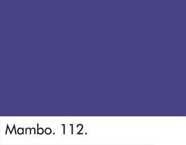 Mambo - 112